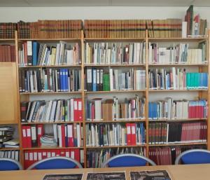 bibliotheek -2.