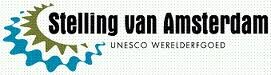 stelling amsterdam
