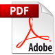 wikimedia-adobe-pdf-icon-w2000