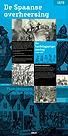 04-HMSKRK-spaans_web