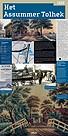 06-HMSKRK-tolhek_web