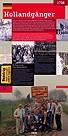 07-HMSKRK-holandganger_web