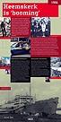 08-HMSKRK-booming_web