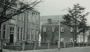 12 c Ant Verherentstraat Maria en Jozef-school