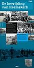 16-HMSKRK-bevrijding_web