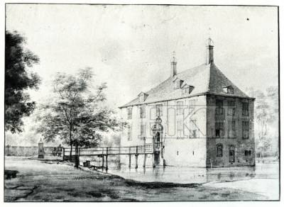Poelenburg ca 1647 R Roghman