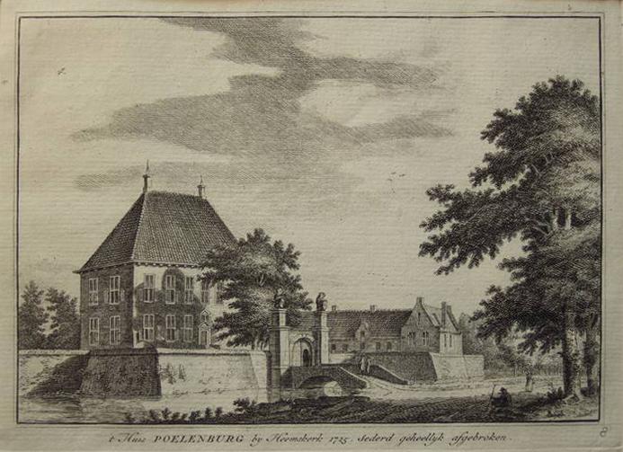 huis Poelenburg ca 1725-2kopie