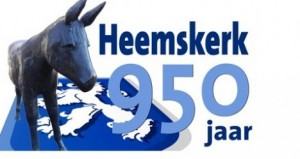 h950 met ezel