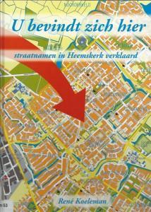 straatnamenboek-2