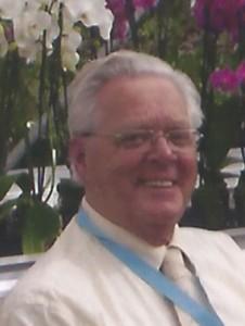 Aad Tuijn overleed op 11 augustus 2016