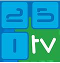 logo-van-251tv
